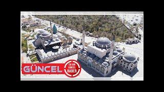 Kocaeli, Konya, Kütahya sahur vakitleri!