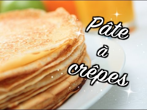 [-recette-n°10-]-:-pate-a-crepes-♡