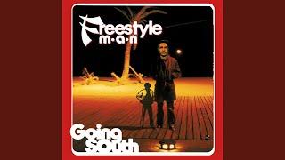 Seashore Drive (feat. Sasse)