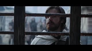 Явление / The Appearance (2018) — русский трейлер.