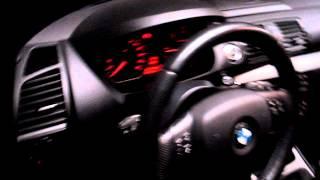 Bruit chaine distribution BMW E87 118D
