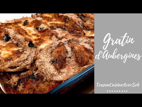 gratin-d'aubergines-(tousencuisineavecseb)