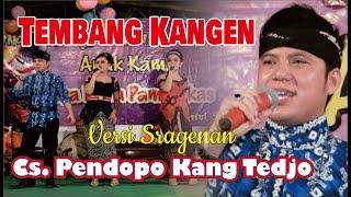 Download Dimas Tedjo-Heni-Novi-Prawid - Tembang Kangen Sragenan