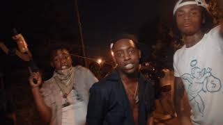 Spitta7 & BBG Baby Joe - Whaddup (Official Music Video)