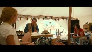 Пирамида (2014) трейлер