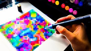 are-chameleon-markers-really-worth-it-marker-review-4