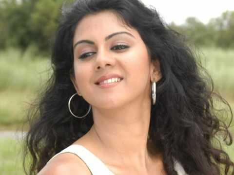 Kamna Jethmalani Hot Pics in HD -- Must See
