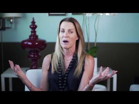 India Hicks - Advice For Entrepreneurs, TBE Club