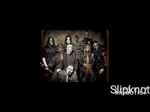 Slipknot - Genatria KIlling Name Mp3