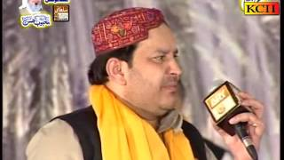 Video panjabi naat || Hallema Da pyara Ty Amina Da Chain || shahbaz qamer fareedi download MP3, 3GP, MP4, WEBM, AVI, FLV Oktober 2018