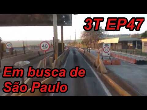Rodovia Anhanguera sentido São Paulo SP 😊