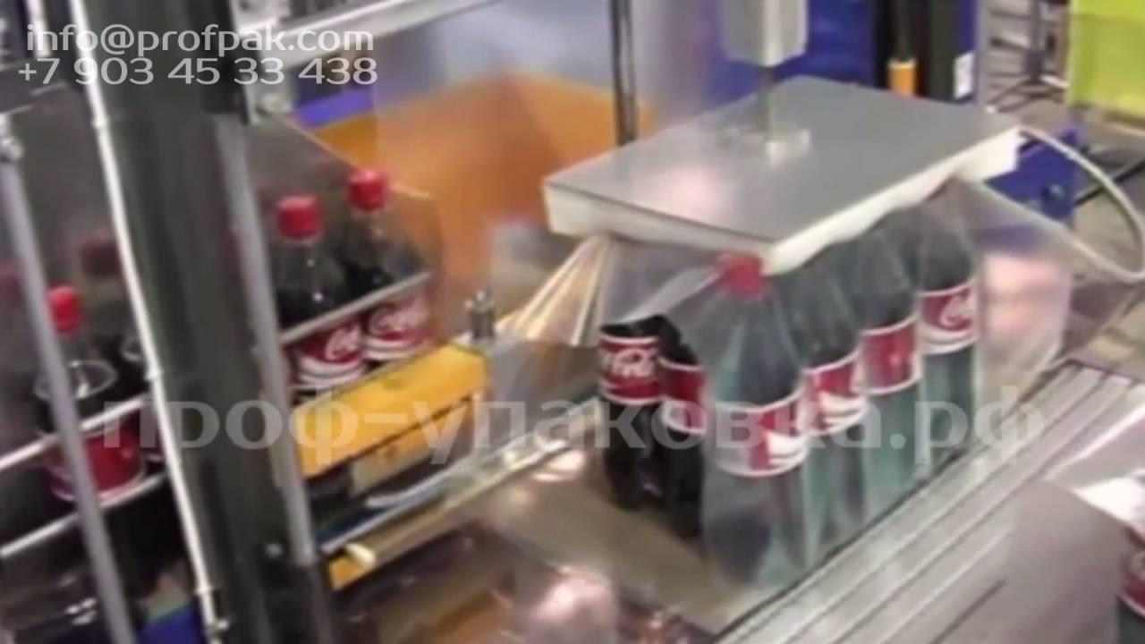 Аппарат для приготовления попкорна VBG 1708 AR - YouTube