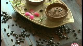 видео Элитный кофе