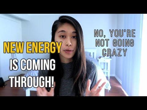 NEW Spiritual Awakening Signs As We Enter 2019 Mp3
