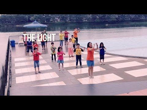 LAGU ANAK ANAK TERBARU 2018 - VIRAL!!! PENYANYI LAGU JANGAN PERNAH MENYERAH