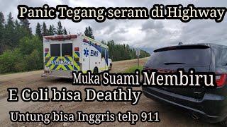 Download lagu Saat dalam Kondisi gawat.  Telp 911 di Jalanan.