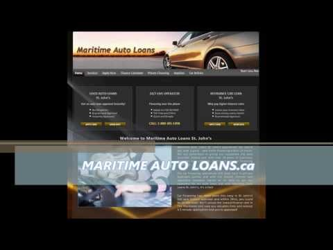 Cash Advance Port St Lucie Florida from YouTube · Duration:  54 seconds
