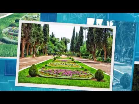 Maroc : Oujda la discrète (nouvelle destination touristique)