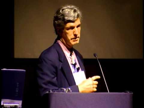 Tom Valone (NEM Congress 2004) - Part 3