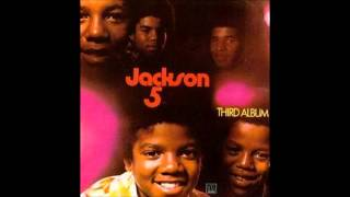 Jackson 5 - How Funky Is Your Chicken