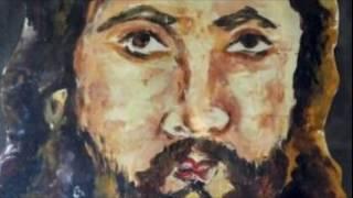 8 самых необычных художников(Подписывайся на канал! https://www.youtube.com/channel/UCDiZzIz6vWTJVP1lHDeOVEw В этом видео вы увидите самых необычных художников,..., 2016-08-07T12:43:21.000Z)