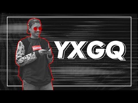 Bahasa Kids Jaman Now: YXGQ (Ya Kali Gak Kuy)