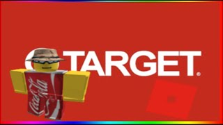 ROBLOX TARGET TYCOON COMPLETE