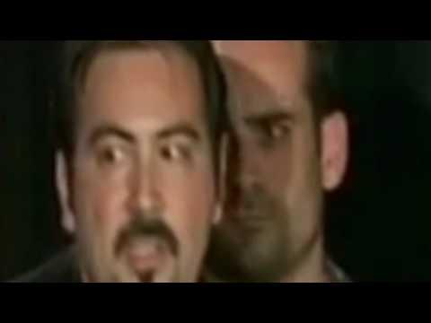 Vidya Obscura