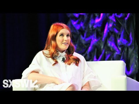 Digital Marketing in the Age of Influencers | SXSW Convergence 2016