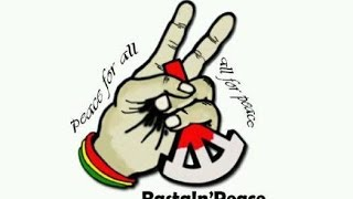 RastaIn'Peace - Indonesia Pusaka