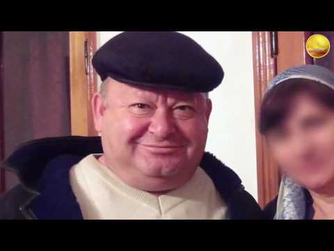 Что творит Кадыров
