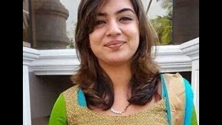 Nazriya Fahad New Photos Full Gallery