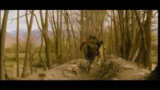 YouTube - Allah hu - Khuda K Liay - Khuda Ke Liye - Full Song - HQ .!!~--{{HQ}}__- - ΆȾǶɐƦ.flv