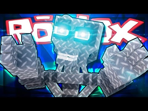 Five Nights at Roblox - BECOMING AN ENDOSKELETON! (ROBLOX FNAF Roleplay) #13