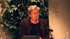 """Margaret Barker on """"The Woman Clothed with the Sun in the Book of Revelation"""""""