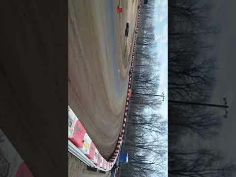 KC Raceway 4/6/19