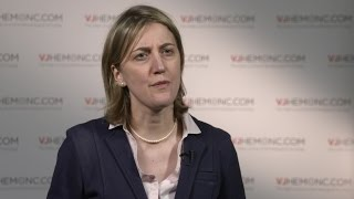 The prognostic value of IDH1 and IDH2 in acute myeloid leukemia (AML)