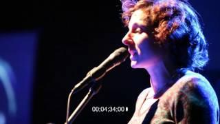 Slut & Juli Zeh - Neurotitan - Corpus Delicti (live)