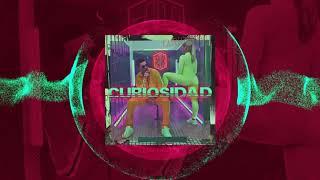 Juhn - Curiosidad [Audio Cover] 🤳🏻