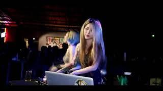 ผู้สาวส่าขาเสิ่น - สาวบ้านภู Fc Remix