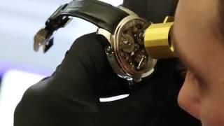 Ломбард часов: элитный ломбард швейцарских часов в Москве(, 2016-09-17T06:36:27.000Z)