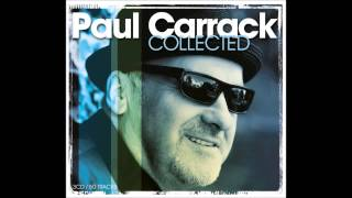 Watch Paul Carrack I Live On A Battlefield video