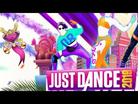 Baixar Just Dance Fan Ita Download Just Dance Fan Ita Dl Músicas