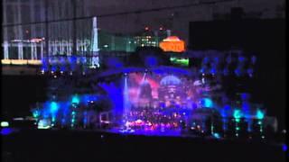 19th Summer TOKYO AUBE STADIUM ALFEE CLASSICS NIGHT 君はいつも遠く...