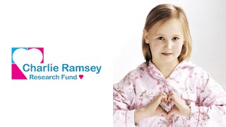 Charlie Ramseys Research Fund