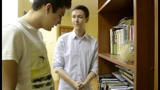 Видео Трудовое право