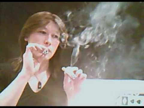 how to make stale cigarettes fresh again