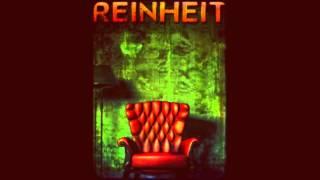 Reinheit: A Horror Novel - Book Promo