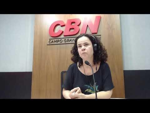 Viva Casa CBN  (29/06/2019)