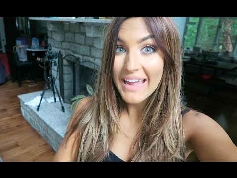Life With The Bratayley's | Paige Danielle